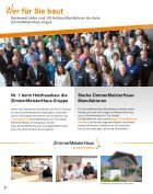 Hausbau Wahlers - Seite 6