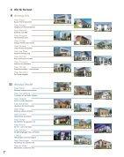 Hausbau Wiese - Seite 4