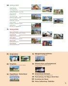 Hausbau Wiese - Seite 5