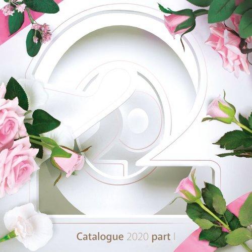 catalogue_lt_part_I