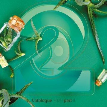 catalogue_lt_part_ II