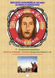 mon-petit-catechisme-en-images-100-pages