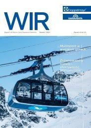 WIR 01/2020 [PL]