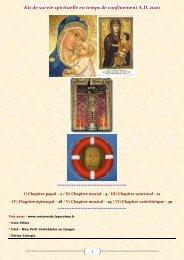 kit-de-survie-spirituelle-en-temps-de-confinement-36-pages