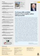Rivista dell'Automobile Club Svizzero 01/2020 - Page 3