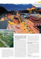 Rivista dell'Automobile Club Svizzero 01/2020 - Page 5