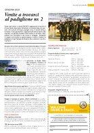 Rivista dell'Automobile Club Svizzero 01/2020 - Page 7