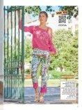 Sabrina Nr. 6/2020 - Page 7