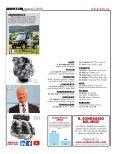 DIESEL 2020-05 - Page 3