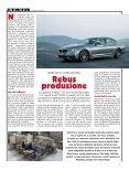 DIESEL 2020-05 - Page 5