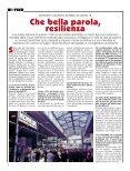 DIESEL 2020-05 - Page 6