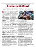 DIESEL 2020-05 - Page 7