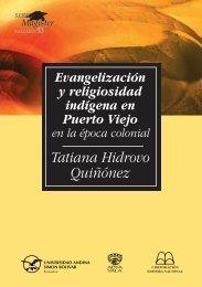 SM33-Hidrovo- Evangelización y religiosidad indígena en Puerto