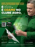 Revista Coamo edição Abril de 2020 - Page 4