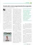 Revista Coamo edição Abril de 2020 - Page 7