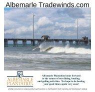 Albemarle Tradewinds May 2020 Final