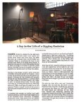 Static Live Magazine May 2020 - Page 3