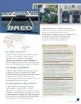 Mise en page 1 - Bred Banque privée - Page 3