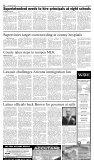 LYN-071510.pdf - Page 2