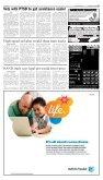 LYN-071510.pdf - Page 3