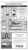 LYN-071510.pdf - Page 7