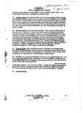 KUN TIL - Page 5