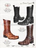 #722 White Diamonds Boots Catalogo White Diamonds Boots Precios de Mayoreo - Page 3
