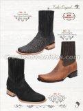 #722 White Diamonds Boots Catalogo White Diamonds Boots Precios de Mayoreo - Page 5