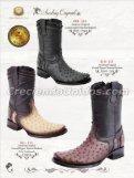 #722 White Diamonds Boots Catalogo White Diamonds Boots Precios de Mayoreo - Page 6