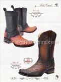 #722 White Diamonds Boots Catalogo White Diamonds Boots Precios de Mayoreo - Page 7