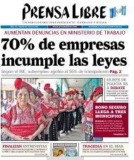 PDF 01052012 - Prensa Libre