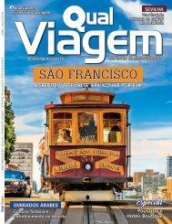 Revista Qual Viagem Edição 77