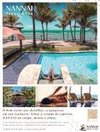 Revista Qual Viagem Edição 77 - Page 2