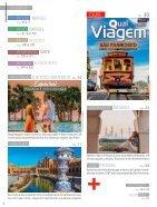 Revista Qual Viagem Edição 77 - Page 4