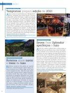 Revista Qual Viagem Edição 77 - Page 6