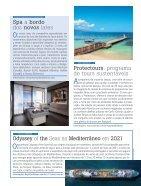 Revista Qual Viagem Edição 77 - Page 7