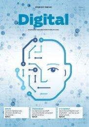 2020/19 - Digital_2020