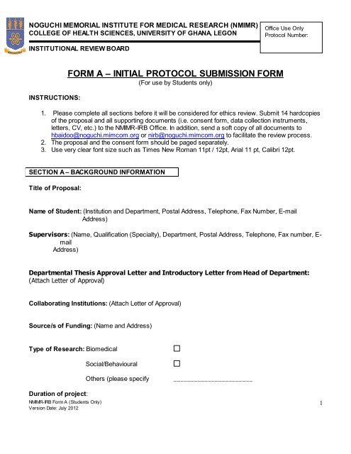 dnb thesis submission form 2018