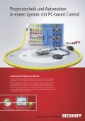 dei – Prozesstechnik für die Lebensmittelindustrie 05.2020 - Seite 2