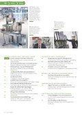 dei – Prozesstechnik für die Lebensmittelindustrie 05.2020 - Seite 4