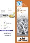 dei – Prozesstechnik für die Lebensmittelindustrie 05.2020 - Seite 5