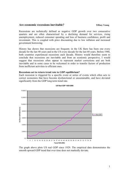 Analysis proofreading service uk