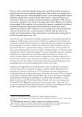 A breakup of the euro provides the best hope for a durable recovery ... - Page 5