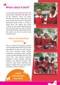 Growing girls a - EcoSanRes - Page 5