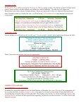 Newsletter - Alamosa Presbyterian Church - Page 2