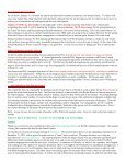 Newsletter - Alamosa Presbyterian Church - Page 3