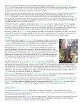 Newsletter - Alamosa Presbyterian Church - Page 4