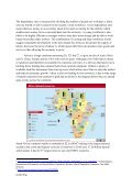 Africa is well-placed to achieve rapid and sustainable development ... - Page 2