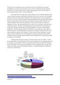 Africa is well-placed to achieve rapid and sustainable development ... - Page 3