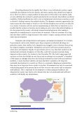 Africa is well-placed to achieve rapid and sustainable development ... - Page 5